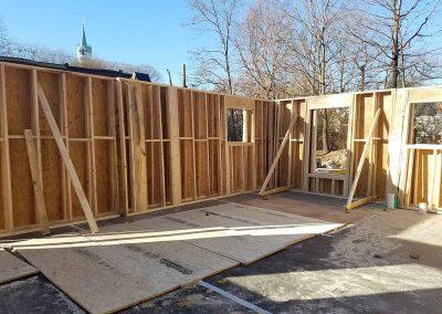 construction5